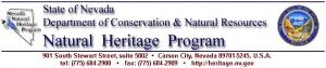NV Heritage.jpg