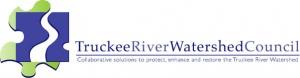 TRWC logo.jpg